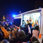 Halloween_2014_Streghetta_in_Ambulanza_Busnago_Soccorso_Onlus_Basiano_128