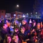 Halloween_2014_Streghetta_in_Ambulanza_Busnago_Soccorso_Onlus_Basiano_130