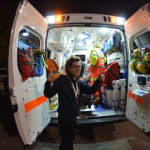 Halloween_2014_Streghetta_in_Ambulanza_Busnago_Soccorso_Onlus_Basiano_160
