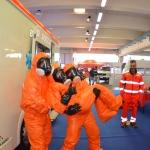 NBCR_Ebola_BusnagoSoccorso_2014 (119)