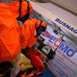 NBCR_Ebola_BusnagoSoccorso_2014 (88)