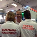 Paziente_infettivo_BusnagoSoccorso