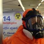Pericolo_Epidemia_Ebola_2014_BusnagoSoccorso (14)