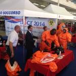Pericolo_Epidemia_Ebola_2014_BusnagoSoccorso (50)
