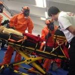 Pericolo_Epidemia_Ebola_2014_BusnagoSoccorso (57)