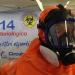 Pericolo_Epidemia_Ebola_2014_BusnagoSoccorso 640x415