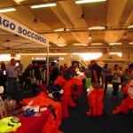 Scafandro_NBCR_EBOLA_Rischio_Batteriologico_BusnagoSoccorso_REAS_2014 (98)
