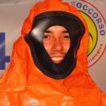 Scafandro_NBCR_EBOLA_Rischio_Batteriologico_BusnagoSoccorso_REAS_2014 (178)