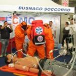 Scafandro_NBCR_EBOLA_Rischio_Batteriologico_BusnagoSoccorso_REAS_2014