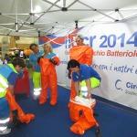 Scafandro_NBCR_EBOLA_Rischio_Batteriologico_BusnagoSoccorso_REAS_2014 (334)