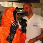 Scafandro_NBCR_EBOLA_Rischio_Batteriologico_BusnagoSoccorso_REAS_2014 (65)