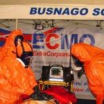 Scafandro_NBCR_EBOLA_Rischio_Batteriologico_BusnagoSoccorso_REAS_2014 (85)