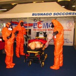 Scafandro_NBCR_EBOLA_Rischio_Batteriologico_BusnagoSoccorso_REAS_2014 (87)