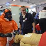Soccorso_NBCR_Ebola_BusnagoSoccorso (4)