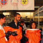 Volontariato_squadra_NBCR_EBOLA_BusnagoSoccorso_REAS_2014 (3)