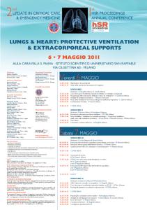congresso_ventilazione_protettiva_busnago_soccorso