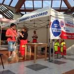 corso_Emergenze_Pediatriche_Busnago_Soccorso_Onlus_Corte_Lombarda_Bellinzago_Lombardo_01