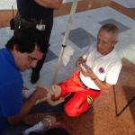 corso_Emergenze_Pediatriche_Busnago_Soccorso_Onlus_Corte_Lombarda_Bellinzago_Lombardo_12