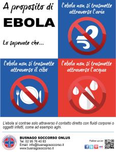 ebola_italia_Busnago_Soccorso_Onlus