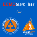ecmo_team_hsr