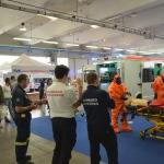 gestione_NBCR_Ebola_Italia_BusnagoSoccorso