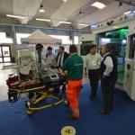 gestione_NBCR_Ebola_Italia_BusnagoSoccorso (36)