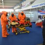 gestione_NBCR_Ebola_Italia_BusnagoSoccorso (83)