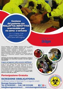 gestione_paziente_malattie_infettive