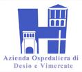 logo_azienda_ospedaliera_desio_vimercate