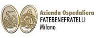 logo_azienda_ospedaliera_fatebenefratelli