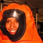 tuta_autoprotezione_virus_Ebola_BusnagoSoccorso_REAS2014
