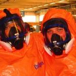 tuta_autoprotezione_virus_Ebola_BusnagoSoccorso_REAS2014 (9)