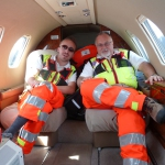 Air_AmbulanceService_Flying_Team_BusnagoSoccorso_8giu11