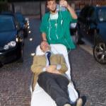 AperiDoctor_aperitivo_a_tema_medico