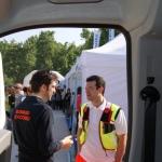 Avon_Running_Milano_2011_assistenza_medica