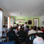 Basic_Trauma_Care_BusnagoSoccorso-CVCM_2011