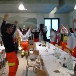 CVCM_Inaugurazione_Victor74_BusnagoSoccorso (108)