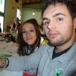 CVCM_Inaugurazione_Victor74_BusnagoSoccorso (34)