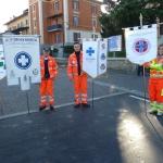 CVCM_Inaugurazione_Victor74_BusnagoSoccorso (5)