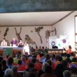 CVCM_Inaugurazione_Victor74_BusnagoSoccorso (7)