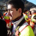 CVCM_Inaugurazione_Victor74_BusnagoSoccorso (9)
