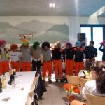 CVCM_Inaugurazione_Victor74_BusnagoSoccorso (92)