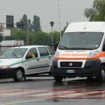 Guida_Sicura_Ambulanze_CroceVerdeCastelnovo_BusnagoSoccorso