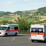 Corso Trauma_18-19giugno2011_CVCM
