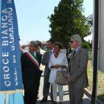 Inaugurazione_sede_CBM_SanColombano_030711