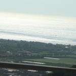 EuropAssistance_CMR_Porto Mantovano-Catania_11giu2011