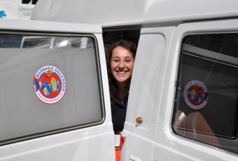 Festa_CVL_2011_ambulanza_FIAT_238