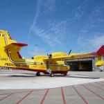 FlyingTeam BusnagoSoccorsoOnlus 020910