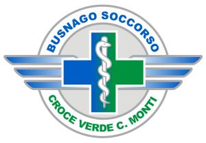 Logo_Gemellaggio