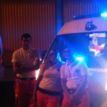Medevac_rimptrio_Sanitario_BusnagoSoccorso_270811 (22)